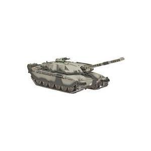 ドイツレベル 3183 1/72 英戦車 チャレンジャー 1|rainbowten