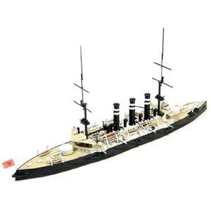 シールズモデル SMP005 1/700 日本海軍一等巡洋艦 磐手|rainbowten