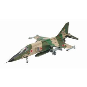プラッツ AC-9MS 1/72 航空自衛隊 支援戦闘機 F-1 専用マスクシート付き|rainbowten|02