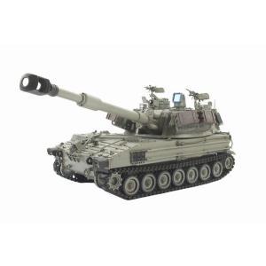 AFVクラブ AF35293 1/35 IDF M109A2 自走榴弾砲 ドーハー|rainbowten|02