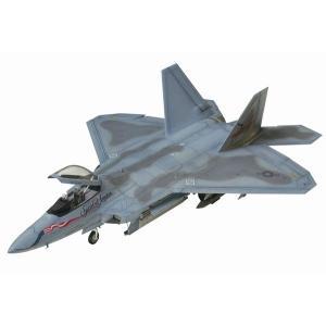 タミヤ 60763 1/72 F-22 ラプター|rainbowten