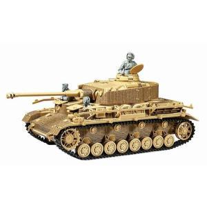 タミヤ 25183 1/35 ドイツ IV号戦車J型 スペシャルエディション ※限定商品 rainbowten 03