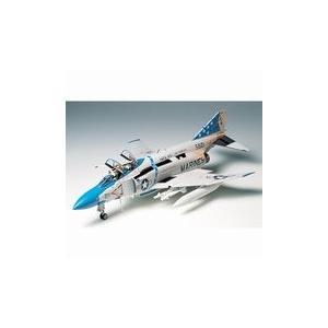 タミヤ 60306 1/32 F-4J ファントム2|rainbowten