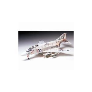 タミヤ 60308 1/32 F-4J ファントム2 マリーン|rainbowten