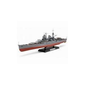 タミヤ 78022 1/350 日本軽巡洋艦 三隈|rainbowten