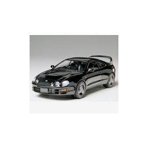 タミヤ 24133 1/24 トヨタ セリカ GT-FOUR rainbowten