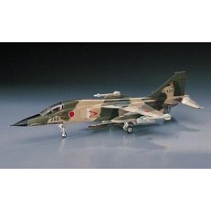 ハセガワ C3 1/72 三菱 F-1 rainbowten