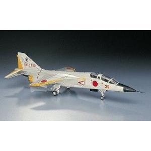 ハセガワ C4 1/72 三菱 T-2(旧CT5) rainbowten