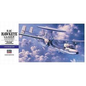 ハセガワ E30 1/72 E-2C ホークアイ '航空自衛隊'|rainbowten|02