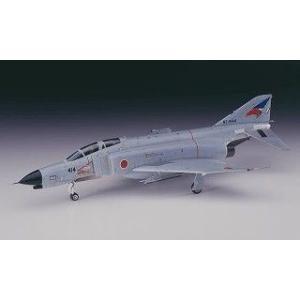 ハセガワ E37 1/72 F-4EJ改 スーパーファントム|rainbowten