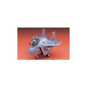 ハセガワ たまごヒコーキ TH1 F-15 イーグル|rainbowten