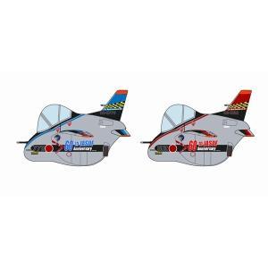 ハセガワ たまごヒコーキ 60509 T-4 '航空自衛隊 60周年記念スペシャル' 限定品|rainbowten