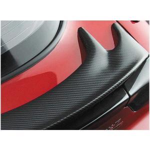 ハセガワ TF941 ドライカーボンフィニッシュ(粗目) 曲面追従艶消しシート ※限定生産版|rainbowten|02