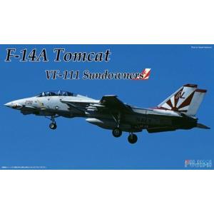 フジミ F01 1/72 F14-A トムキャット サンダウナーズ|rainbowten
