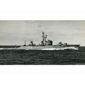 ピットロード J50 1/700 海上自衛隊護衛艦 DD-103 あやなみ|rainbowten