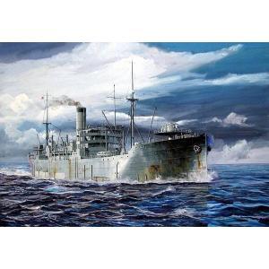 ピットロード W163 1/700 日本海軍 給糧艦 間宮 1931(フルハルモデル)|rainbowten