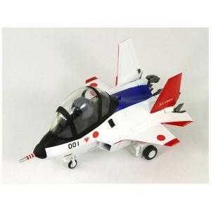 グレートウォールホビー LDP デフォルメプレーン 先進技術実証機 X-2 (はめ込み式)|rainbowten