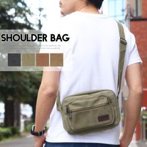 ショルダーバッグ ワンショルダーバッグ ボディバッグ メッセンジャーバッグ メンズ アウトドア 自転車 斜め掛け バッグ かばん 鞄 1718saf
