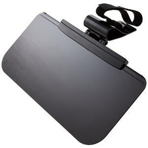ミラリード カーサンバイザー スライドバイザースクリーン4 スモーク/ブラック 汎用 SZ-68|rainyblues