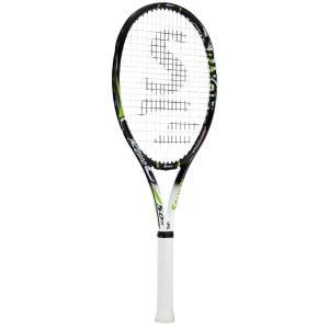 SRIXON(スリクソン) 硬式テニスラケット レヴォ CV 5.0 OS (フレームのみ) グリップサイズG3 SR21604|rainyblues