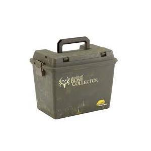 プラノ MAGUNUMフィールドボックス ボーンコレクター 1812−20|rakucho-webstore