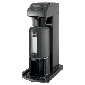 Kalita カリタ 業務用コーヒーメーカー 12杯用 ドリップマシン ET-450N[お取寄せ]