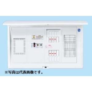 パナソニック BQRF3362 住宅分電盤 フリースペース付 リミッタースペース付 6+2 30A|rakudenmart
