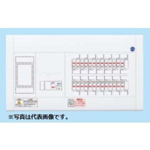 パナソニック BQW37122 住宅分電盤 標準タイプ リミッタースペース付 12+2 75A|rakudenmart