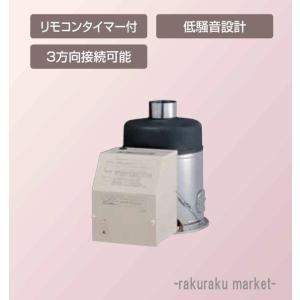 コロナ 石油ふろ釜 ニューハイパット 屋内用 BS-2050GSD (旧品番BS-2040GSD) リモコンタイマー付 rakudenmart