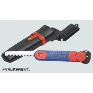 未来工業 DM-KFH キリマワシ (FEP用) ケース無|rakudenmart