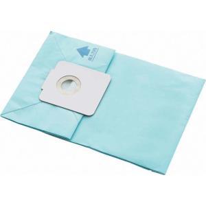 山崎産業 コンドル CVC-301X用 紙袋 【10枚セット】 E-155-9|rakudenmart