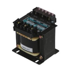 ジャッピー JAPPY STP-100AJB 変圧器 100VA 単巻ケース無|rakudenmart