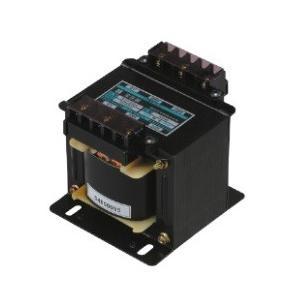 ジャッピー JAPPY WTP-100AJB 変圧器 100VA  複巻ケース無|rakudenmart