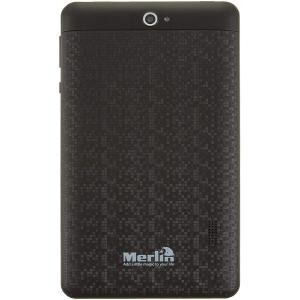 MERLIN 7インチ 4G タブレットPC|rakuget