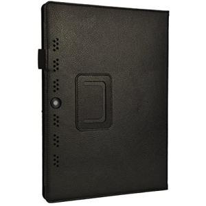 wisers NEC LAVIE Tab E TE510/BAL (PC-TE510BAL) ビジネス向けモデル THY-A0SD17029|rakuget