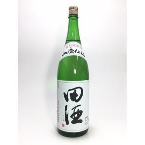 田酒 山廃純米 1.8L|rakuiti-sake