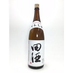 田酒 特別純米 1.8L