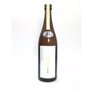 新政 亜麻猫 スパークリング 720ml|rakuiti-sake