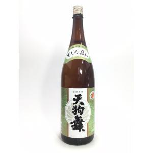 天狗舞 舞 1.8L|rakuiti-sake