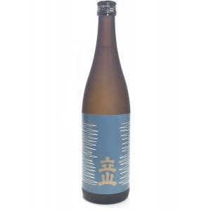 立山 特別本醸造 720ml rakuiti-sake
