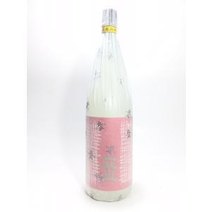 立山 吟醸 1.8L|rakuiti-sake