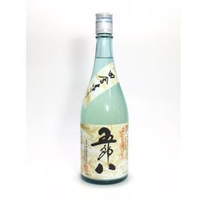 送料無料 菊水 五郎八 720ml|rakuiti-sake