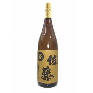佐藤 麦 1.8L rakuiti-sake