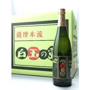 送料無料 白玉の露  720ml  12本セット|rakuiti-sake