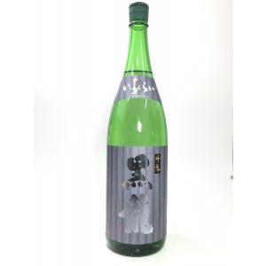 黒龍 吟醸 いっちょらい 1.8L|rakuiti-sake