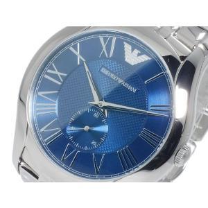 エンポリオ アルマーニ EMPORIO ARMANI CLASSIC COLLECTION クオーツ メンズ 腕時計 AR1789