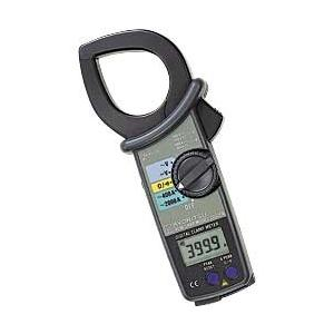共立電気計器 KYORITSU 2002PA 交流電流測定用クランプメータ           |rakurakumarket