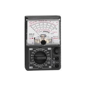 日置電機 HIOKI 3030-10 ハイテスタ               |rakurakumarket