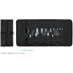 ホーザン HOZAN バッグ・収納 B-98 ツールバッグ|rakurakumarket