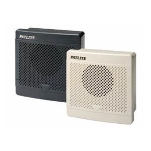 パトライト PATLITE BK-100A-J 電子音報知器              |rakurakumarket